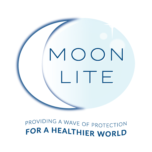 Moon Lite Sanitizer